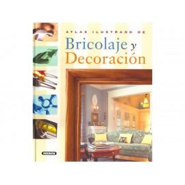BRICOLAJE Y DECORACION - Envío Gratuito