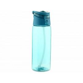 Zak Botella de Hidratación 750 ml Azul - Envío Gratuito