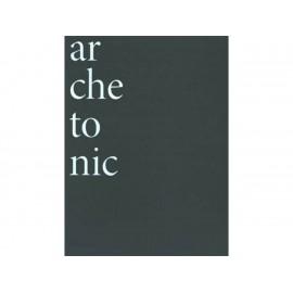 Archetonic - Envío Gratuito