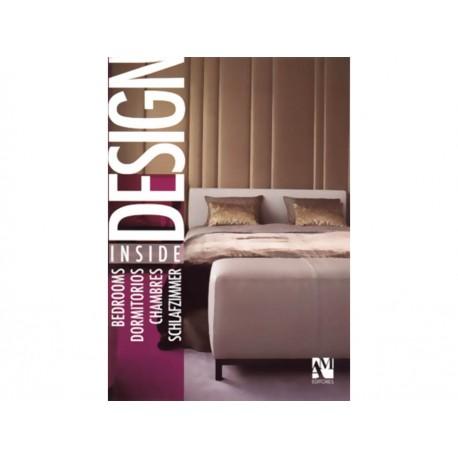 Design Inside Dormitorios - Envío Gratuito