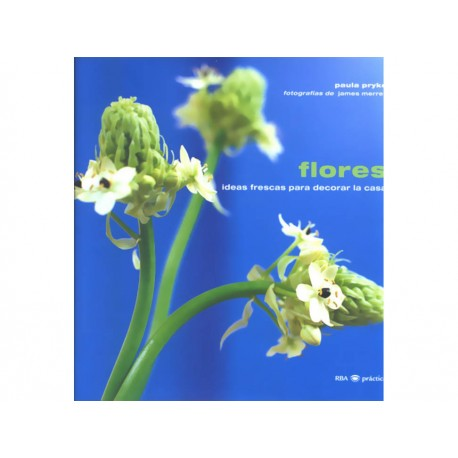 Flores Ideas Frescas para Decorar La Casa - Envío Gratuito