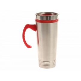 Top Choice Tarro para Café - Envío Gratuito