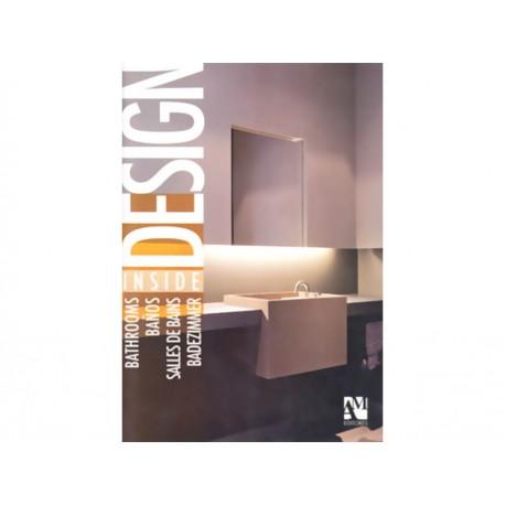 Design Inside Baños - Envío Gratuito