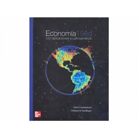 Economía - Envío Gratuito