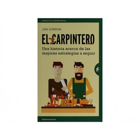 El Carpintero - Envío Gratuito