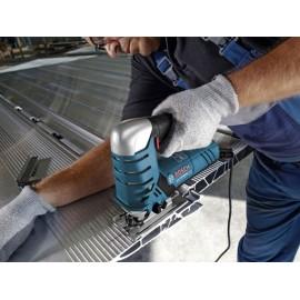 Sierra caladora Bosch 06015160G0 azul - Envío Gratuito