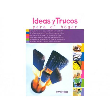 Ideas y Trucos para el Hogar - Envío Gratuito