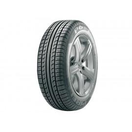 Pirelli Llanta Cinturato P6 185/60R14 82H - Envío Gratuito