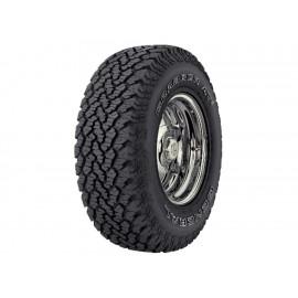 Llanta General Tire Grabber AT2 LT265/75R16 123/120Q - Envío Gratuito