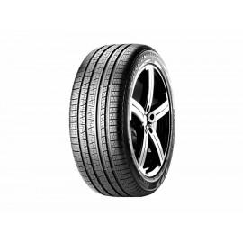 Pirelli Llanta Scorpion Verde 215/70R16 100H - Envío Gratuito