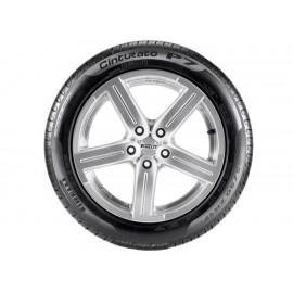 Pirelli Llanta Cinturato P7 245/45R18 96Y Run Flat - Envío Gratuito