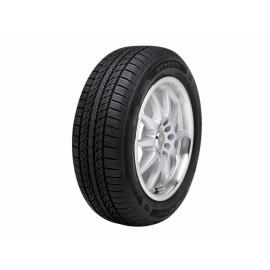General Tire Altimax RT43 185/70R14 88T - Envío Gratuito