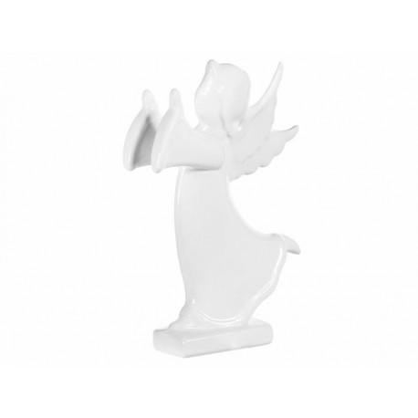 Corpexit Figura Decorativa de Ángel Sweet Mediano - Envío Gratuito