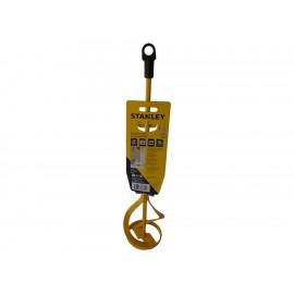 Mezclador para pintura Stanley 28042LA amarillo - Envío Gratuito