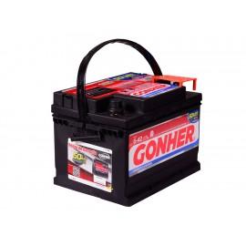 Gonher Batería G42 - Envío Gratuito
