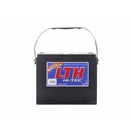 Hi-Tec Batería H-75-650 - Envío Gratuito