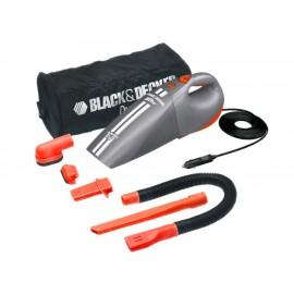 Black & Decker Aspiradora para Auto AV1500LA - Envío Gratuito