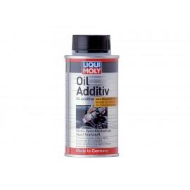Aditivo para aceite Liqui Moly 3721 - Envío Gratuito
