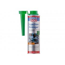 Limpiador de inyectores Liqui Moly 2124 - Envío Gratuito