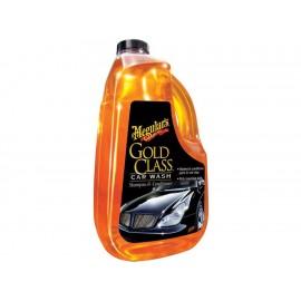 Shampoo para automóvil Meguiar's G7164 - Envío Gratuito