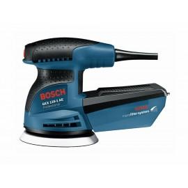 Lijadora Bosch 06013875G0 - Envío Gratuito