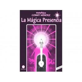 La Magica Presencia - Envío Gratuito