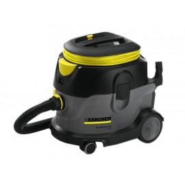 Aspiradora en seco Karcher T 15 1 negra - Envío Gratuito