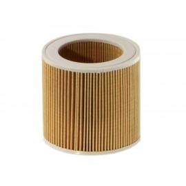 Filtro para aspiradora Karcher 6.414 552.0 beige - Envío Gratuito