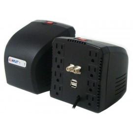 Regulador Complet ERV 6 006 - Envío Gratuito