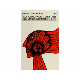 Los Conceptos Elementales del Materialismo Histórico - Envío Gratuito