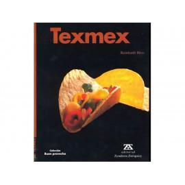 Texmex - Envío Gratuito