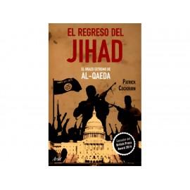 El Regreso del Jihad - Envío Gratuito