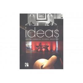 Ideas Iluminación - Envío Gratuito