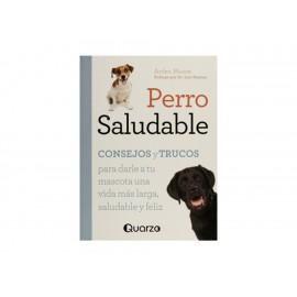 Perro Saludable - Envío Gratuito