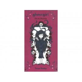 Ghostgirl Día de Muertos - Envío Gratuito