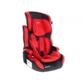 Silla Booster Safety 1st BO047BAX - Envío Gratuito