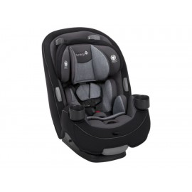 Autoasiento 3 en 1 Grow and Go Safety 1st gris - Envío Gratuito