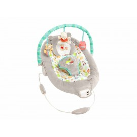 Bouncer Disney 60256 multicolor - Envío Gratuito