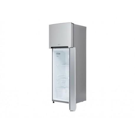 Whirlpool WT4030D Refrigerador 14 pies cúbicos Plata - Envío Gratuito