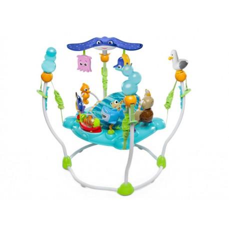 Disney Nemo Centro de Entretenimiento - Envío Gratuito