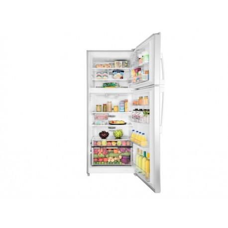 IO Mabe IOM1951ZMXN5 Refrigerador 19 Pies Cúbicos Negro - Envío Gratuito