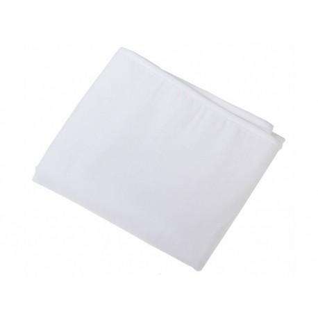 Protector para colchón chico B Mundo B-82440 blanco - Envío Gratuito