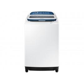 Lavadora Samsung 17 kg blanca WA17J6730LW/AX - Envío Gratuito