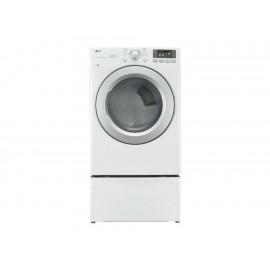 LG DF20WV.WDP4W Secadora 20 kg Blanca - Envío Gratuito