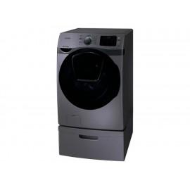 Samsung F-WD20J9810KW Lavasecadora 20 kg Blanca - Envío Gratuito