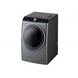 Daewoo DWDC-HP3610S1 Lavasecadora 18 kg Grafito - Envío Gratuito