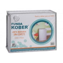 Funda Kober para Lavadora de Carga Superior No. 80 - Envío Gratuito