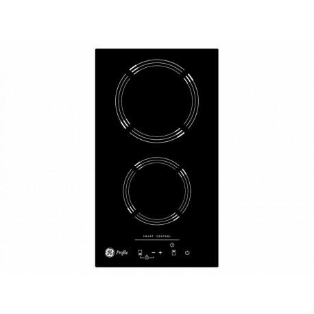 Parrilla eléctrica Ge Profile 30 centímetros negra PVP302 - Envío Gratuito