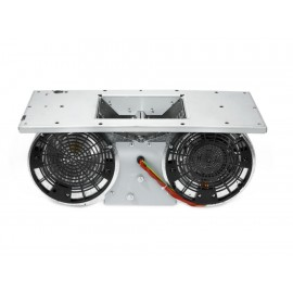 KitchenAid UXB1200DYS Motor de Campana 1,200 CFM Gris - Envío Gratuito
