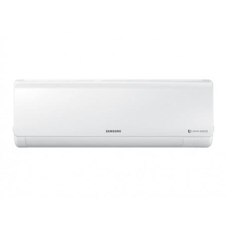 Samsung AR12MVFHEWK/AX Aire Acondicionado Minisplit Inverter 12,000 BTU's Blanco - Envío Gratuito
